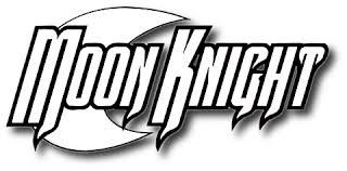 http://marvel-it-fanfic.com/LOGHI/moon_knight_logo2.jpg